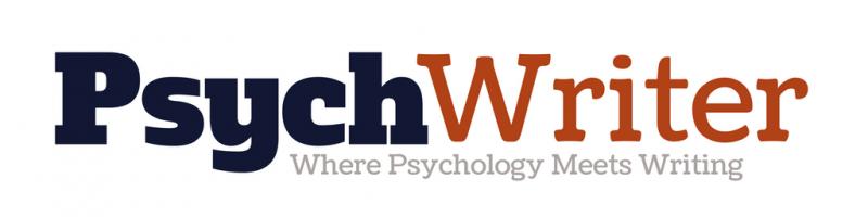 PsychWriter