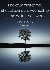 the-only-writer-youshould-compare-yourself-tois-the-writer-you-were-yesterday-2