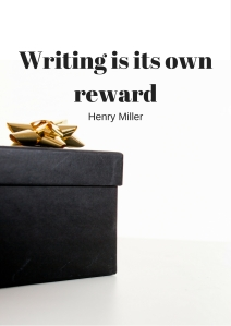 writing-is-its-own-reward-2