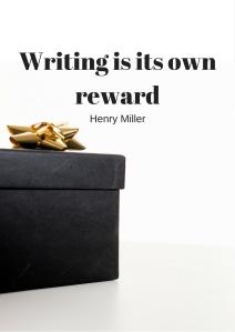 writing-is-its-own-reward-2