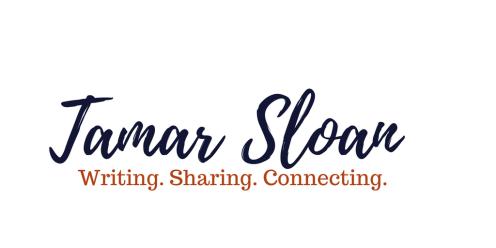 Tamar Sloan Logo.png