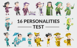 16-personalities-test.png