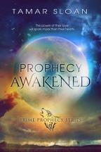 ProphecyAwakened453x680