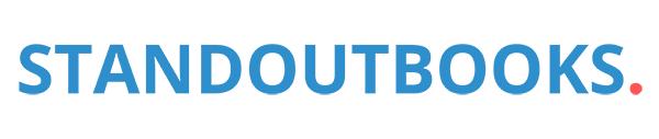 standoutbooks-new-logo-600w