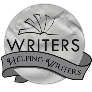 whw-logo1