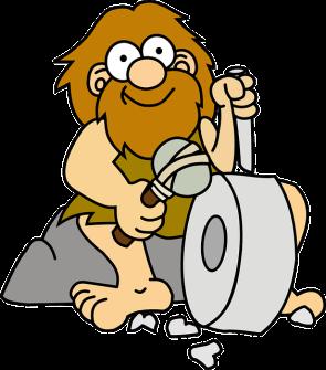 caveman-159359_640 (2).png