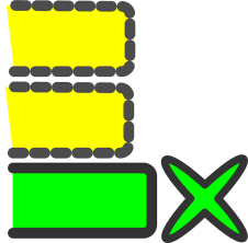 spreadsheet-309087_640 (2).png