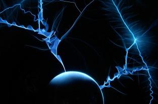 electricity-705670_1280 (1)