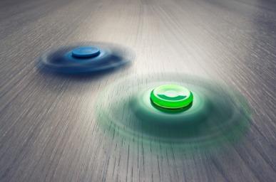 fidget-spinner-2485556_1280 (1)