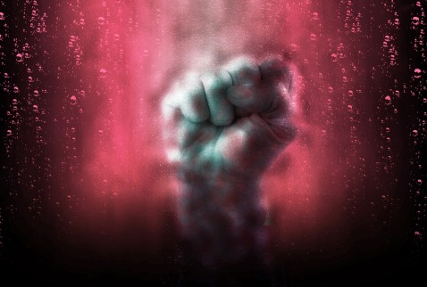 hand red.jpg