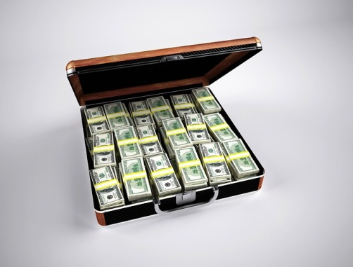 money-163502_640.jpg