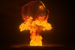 nuclear-2136244_640 (2).jpg