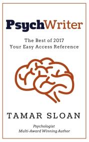 PsychWriter Blog Posts 2017 Cover