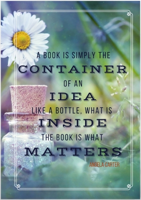 A Book is simply a container.jpg