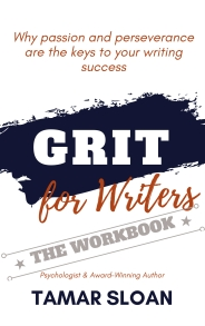 Grit for Writers Workbook Cover.jpg