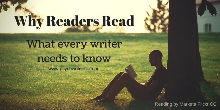 why-readers-read1.jpg
