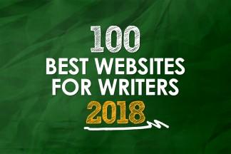 100-best-2018-header