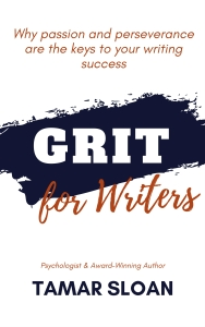 Grit for Writers Cover.jpg