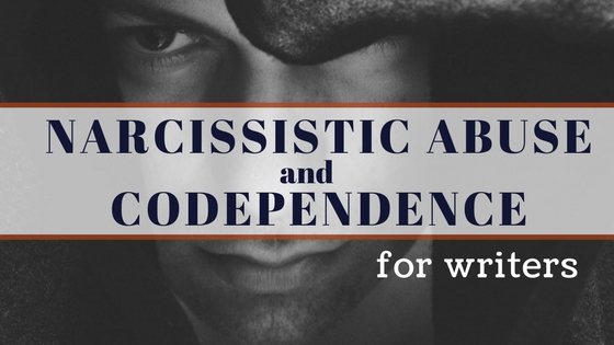 Codependent narcissistic abuse