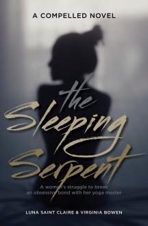 FINAL-HI-RES-SLEEPING SERPENT COVER-EBOOK
