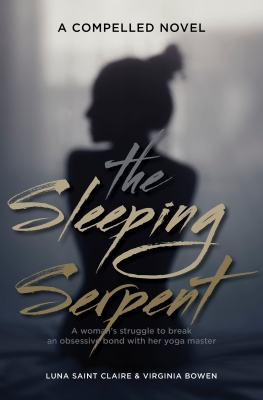 FINAL-HI-RES-SLEEPING SERPENT COVER-EBOOK.jpg