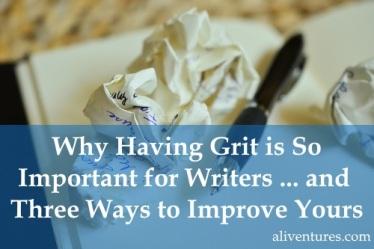 having-grit.jpg