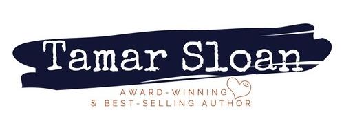 Tamar Sloan Logo (7)