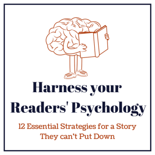 Harness your Readers' Psychology