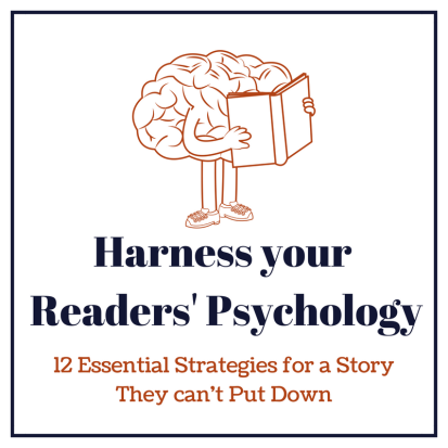 Harness your Readers' Psychology.png