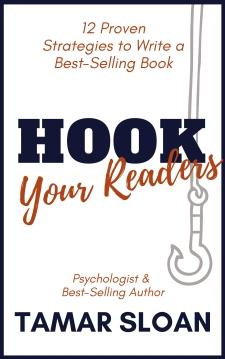 Hook Your Reader Ebook Cover.jpg
