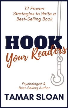 Hook Your Reader Ebook Cover.jpg
