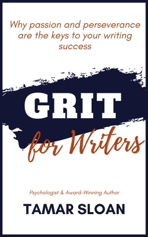 Grit for Writers Ebook Cover.jpg